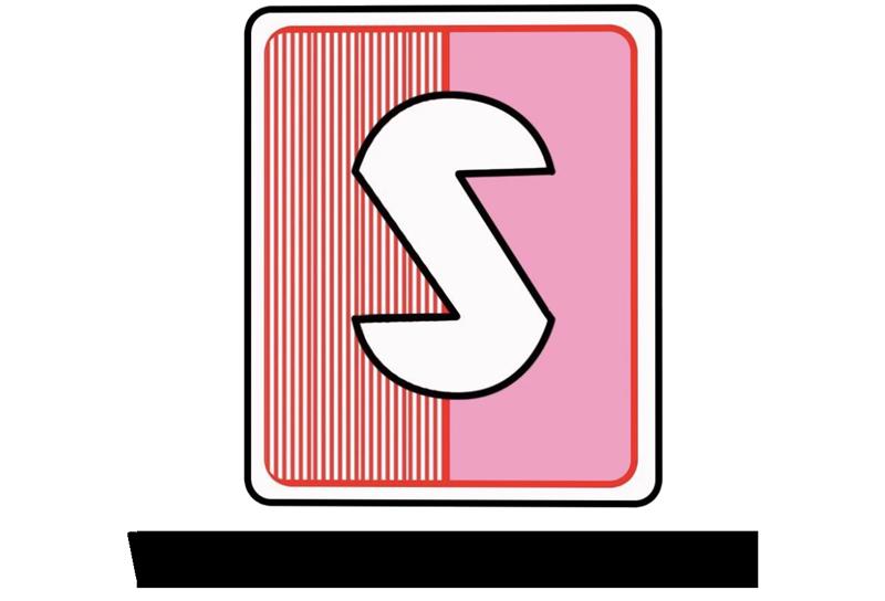 WonderSilviaLand